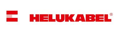 helukabel-banner